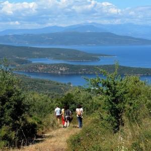Plastiras-Lake-VST-1