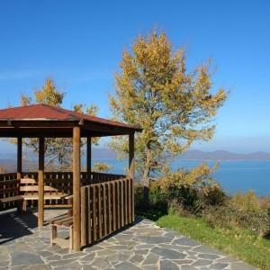 Plastiras-Lake-VST-6