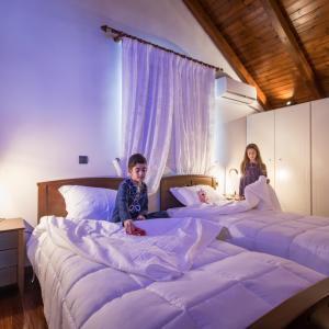 3-VST-ls-childrens-bedroom