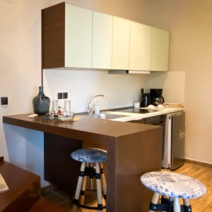 VST-B-Suite-Kitchen