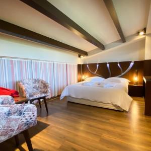 VST-B-Suite-bedroom-2