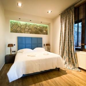 VST-B-Suite-bedroom