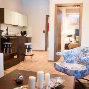 VST-B-Suite-living-room-3