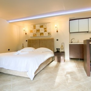 VST-Classic-Double-bedroom