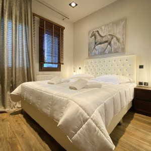 VST-Delux-Suite-bedroom