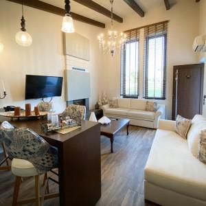 VST-Delux-Suite-living-room-2