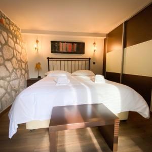 VST-Double-bedroom