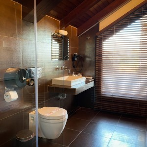 VST-Grand-Suite-bath-room-1
