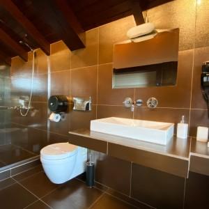 VST-Grand-Suite-bedroom-3