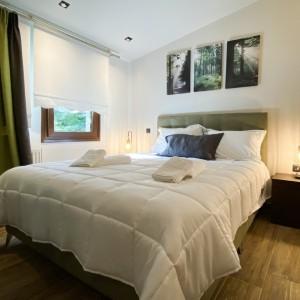 VST-Green-Suite-bedroom-2