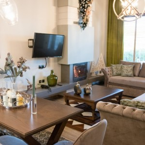 VST-Green-Suite-living-room