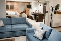 3-VST-Grand-Suite-living-room-3