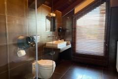 VST-Grand-Suite-bath-room-1