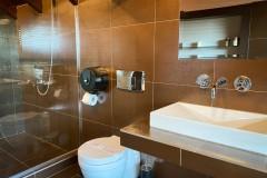 VST-Grand-Suite-bedroom-2