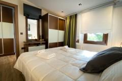 VST-Green-Suite-bedroom-3