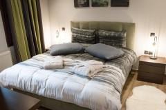 VST-Green-Suite-bedroom
