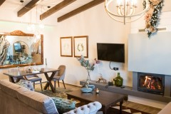 VST-Green-Suite-living-room-2