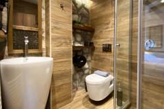 VST-Stone-Suite-bath-room